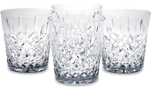 Old Fashioned (set of 4)