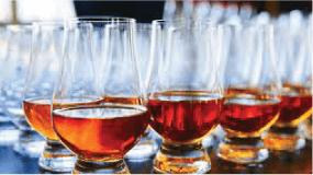 dram-whiskey