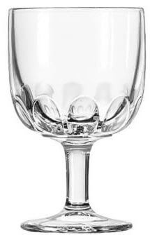 Beer Goblet 12 oz
