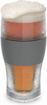 Host Beer Chiller Pint Glass